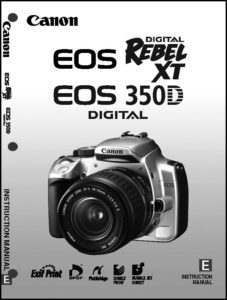 canon ds126071 manual