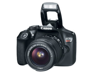 canon eos rebel t6 double zoom